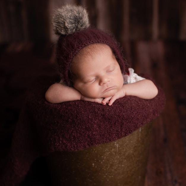 AlbanyNY_NewbornPhotographer (168 of 172