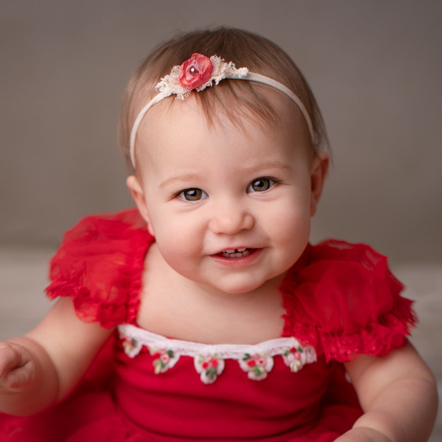 BabyPrincess (1 of 1).jpg