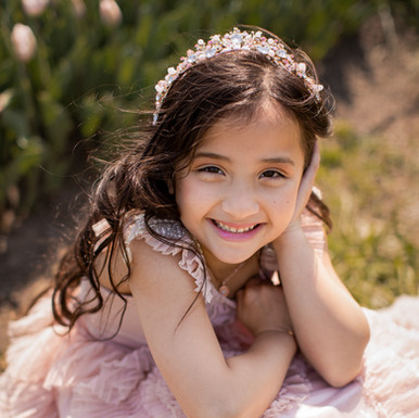 Princess_Chloe (1 of 6).jpg