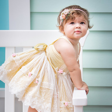 Baby_Milestone_Photography.jpg