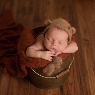 AlbanyNY_NewbornPhotographer (85 of 172)