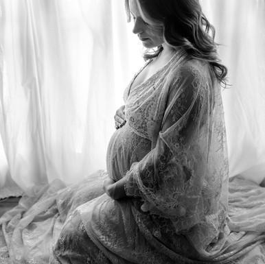 Natasha_Maternity_ (7 of 7).jpg