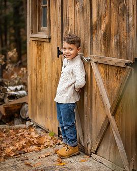 AlbanyNY_NewbornPhotographer (156 of 172