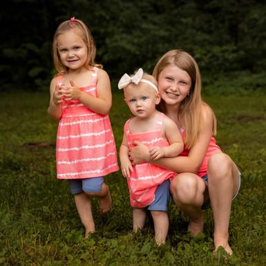 Wilty_Sisters (2 of 6).jpg