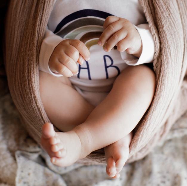 AlbanyNY_NewbornPhotographer (35 of 172)