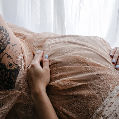 Natasha_Maternity_2 (1 of 2).jpg