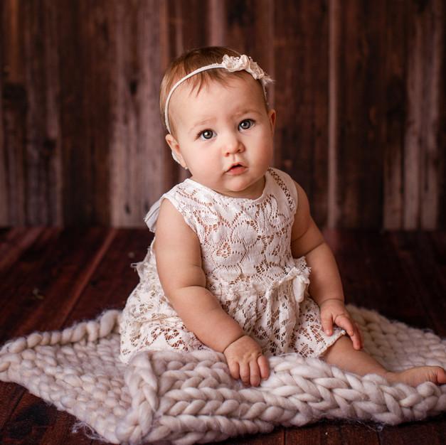 AlbanyNY_NewbornPhotographer (161 of 172