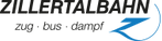 logo-zvb.png