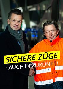 sichere_züge.PNG