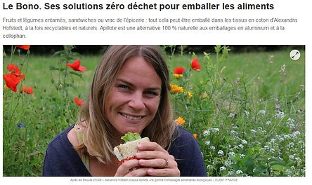 front page ouest france.jpg
