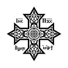 black-coptic-cross_2000x.png