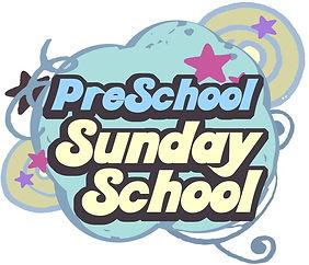 Preschool_Sunday_School.jpg