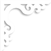 decoration-clipart-decorative-bracket-13