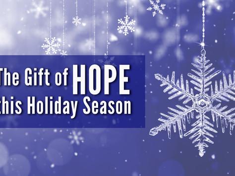 MacKenzie Scott's Gift of Hope For ALICE