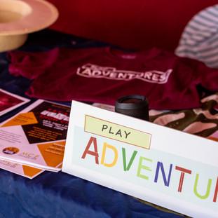 Play Adventures-1.jpg