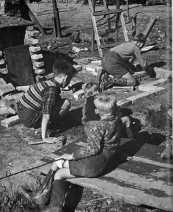 c-theodor-sorenson-junk-playgrounds-adventure-playground-history1