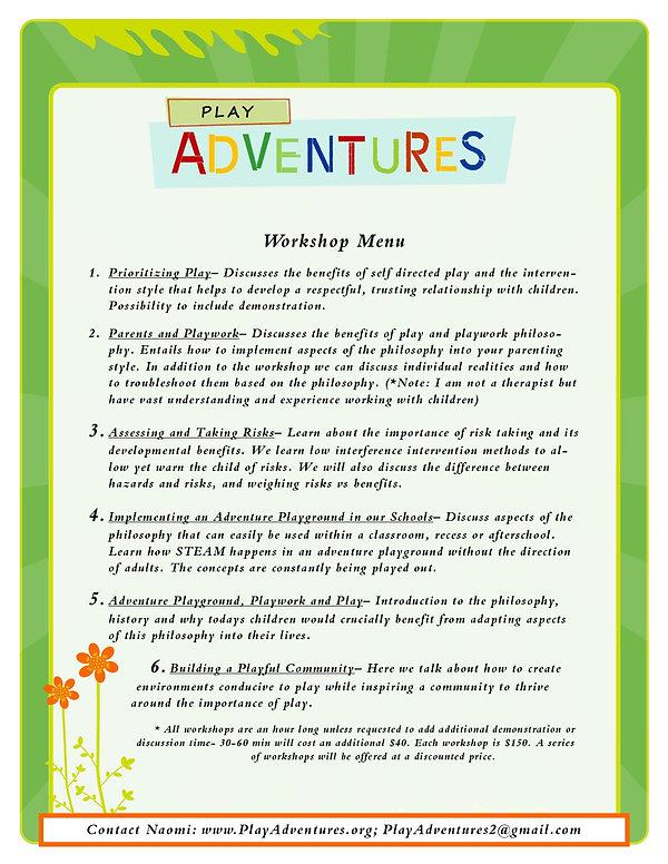 workshop menu.jpg