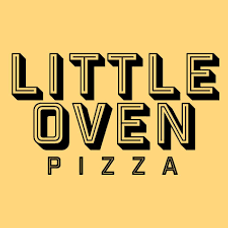 little oven.png