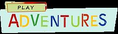 Logo2_web-size.png