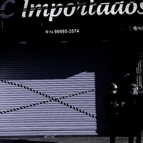 Editorial: Saúde por R$ 1,99