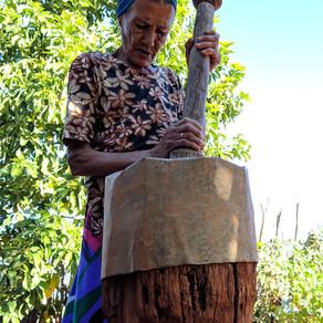 25 de Maio – Dia da África: o que a tradição oral negro-africana tem a nos dizer?