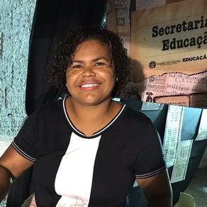 25 de julho – Dia Internacional da Mulher Negra Latino-Americana e Caribenha