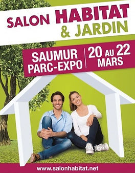 Visuel_salon_Habitat__Jardin_Saumur_2020