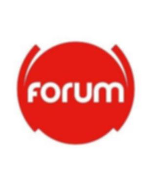 forumm.JPG