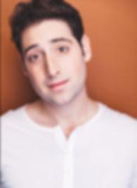 Josh Cahn Headshot--Theatre 1.jpg
