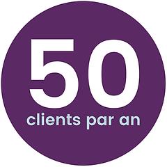 Clients et références agence CO2 Communication