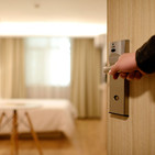 HOTEL MARRIOTT VELODROME