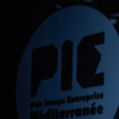 Prix Image Entreprise, vote