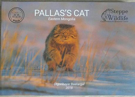 photo book of Pallas's cat.jpg