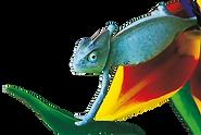 Bündgen-Chameleon.png