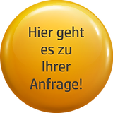 Button-Anfrage.png