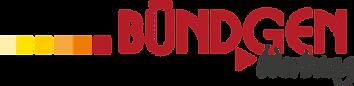 Bündgen-Logo.png