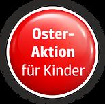 Osteraktion-Button.png