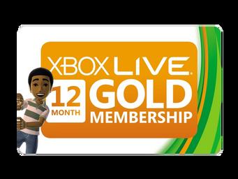 Free Xbox Live Codes | Wix com