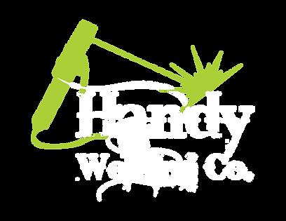 HandyWeldingCo_Logo_white-01.png