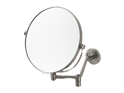 png-transparent-mirror-plumbing-fixtures