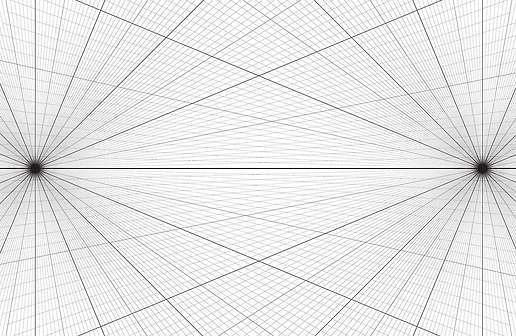 2-point-perspective-grid-adam-miconi-1.w