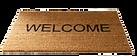 278-2784466_welcome-mat-png-download-doo