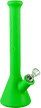 14-149892_transparent-bong-coloured-free