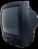 96-968467_old-tv-transparent-background-