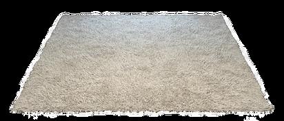 419-4195770_carpet-png-pic-transparent-b
