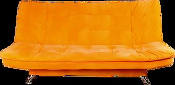 20-203797_orange-sofa-png-image-orange-s