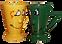 108-1087795_coffee-mugs-isolated-coffee-