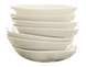imgbin-plate-tableware-plate-U7ZhMNhi6r0