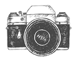 Camera_G_clear_72.png