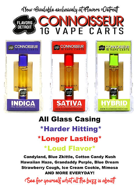 Flavors Carts Advert.jpg